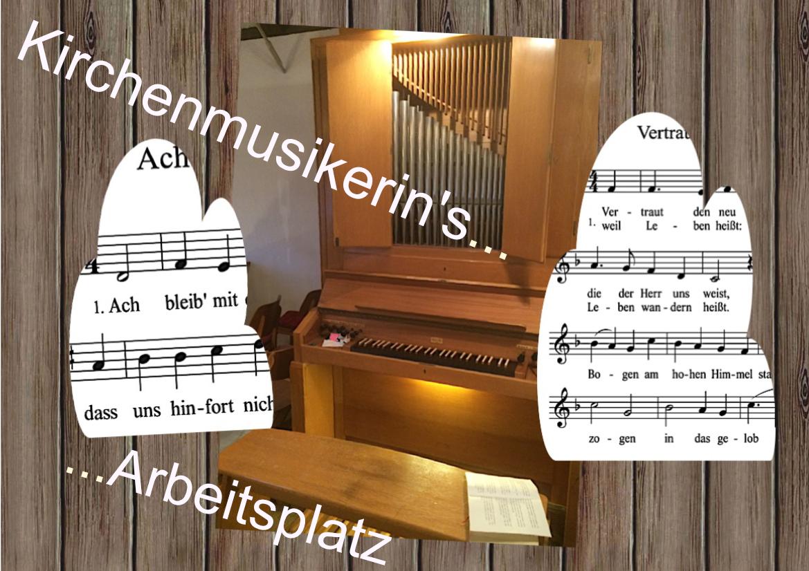 10_2_orgel_arbeitsplatz