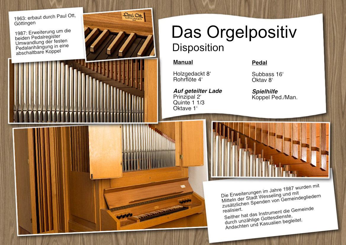 10_3_orgel