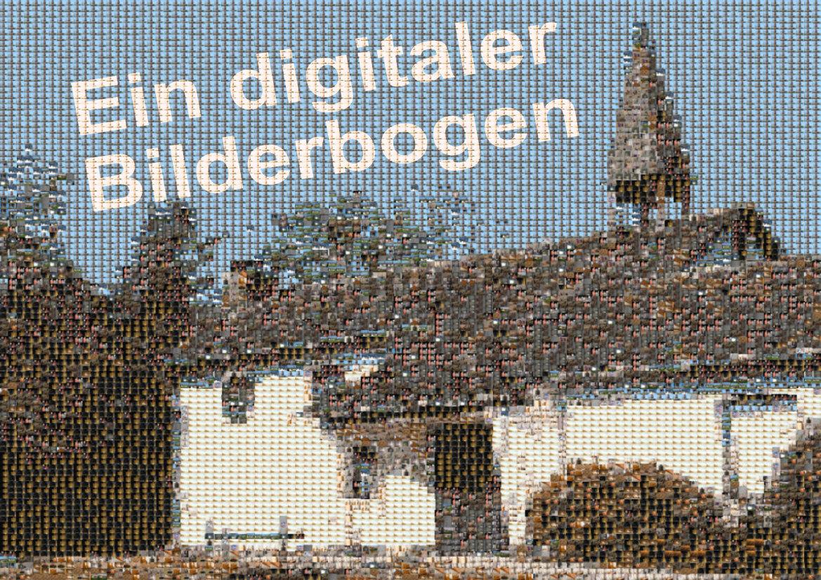 1_0_dk_mosaic