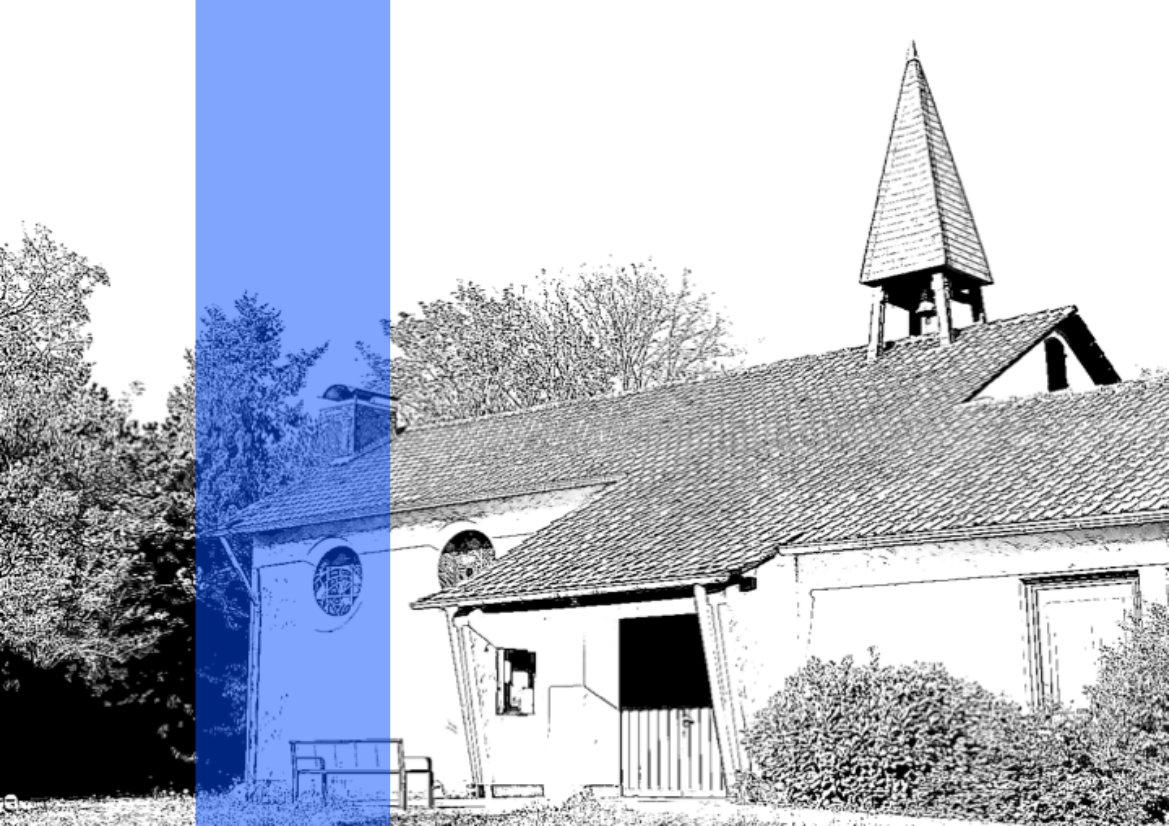 6_0__Trennblatt_blau
