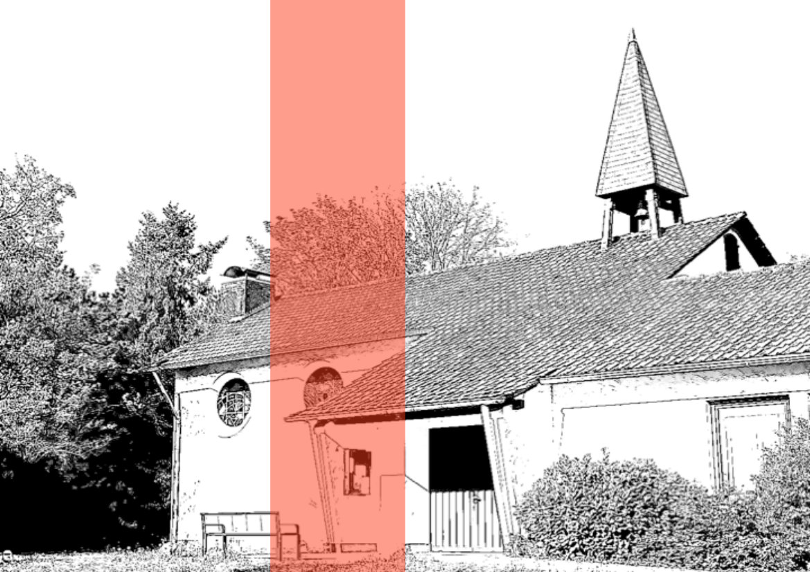 8_0__Trennblatt_rot