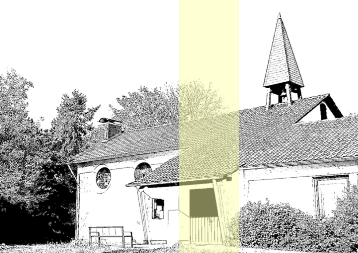 9_0__Trennblatt_gelb