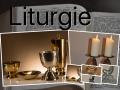9_2_liturgie